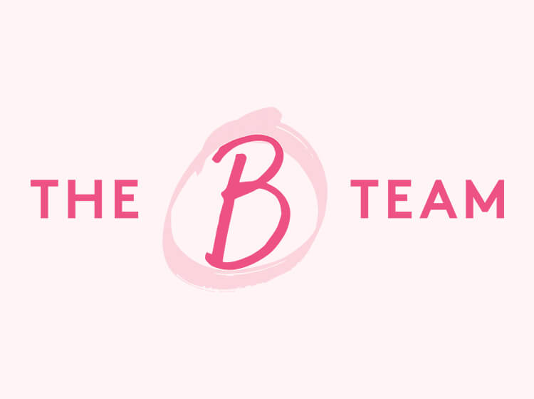 The Birchbox B Team