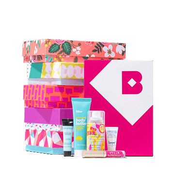 subscription boxes for women birchbox subscription monthly makeup skincare and 30926